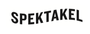 Theater_Spektakel