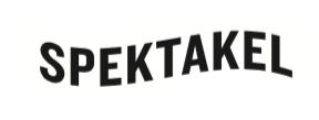 Theater_Spektakel